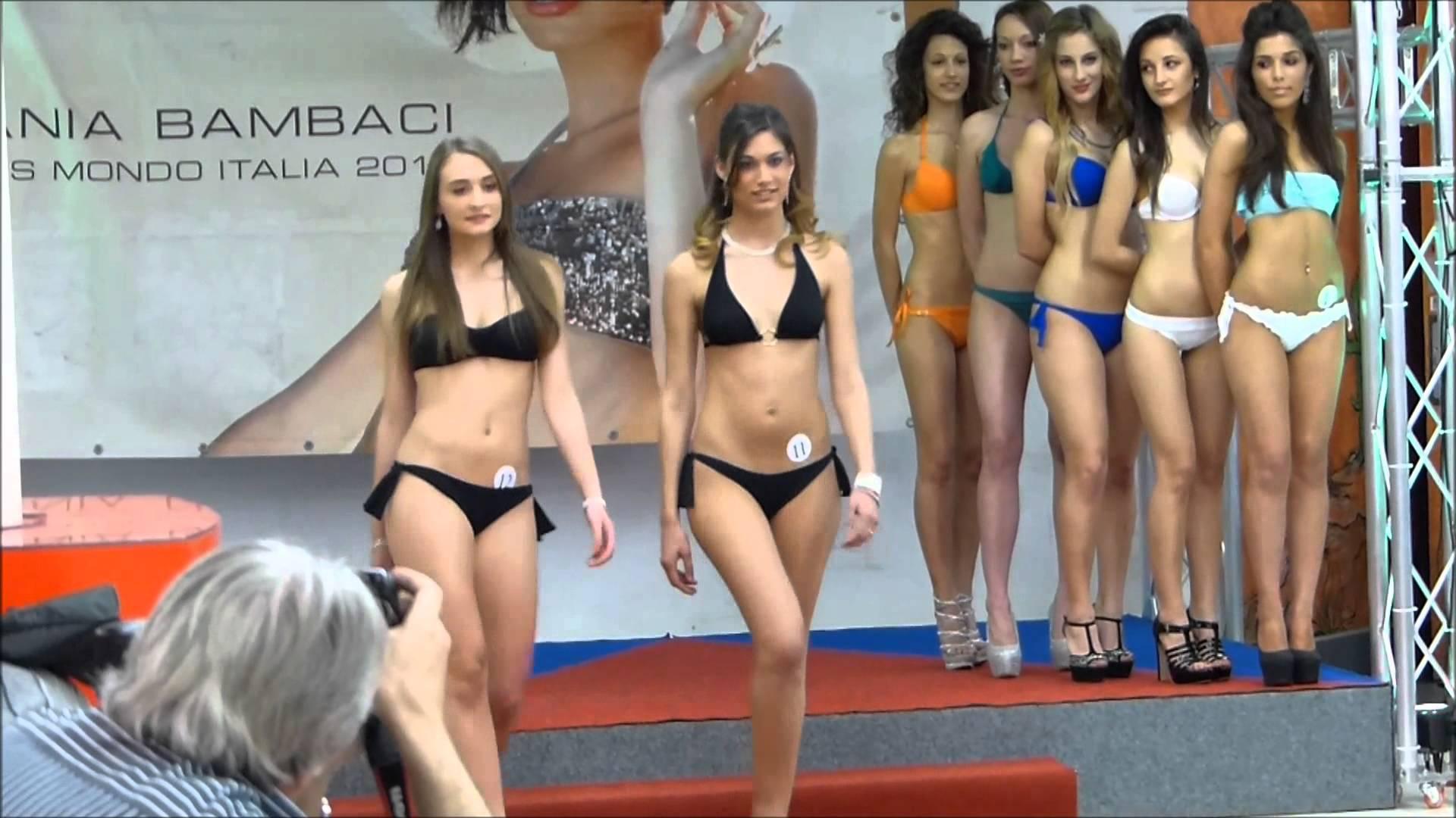3gp miss nude world sex pics