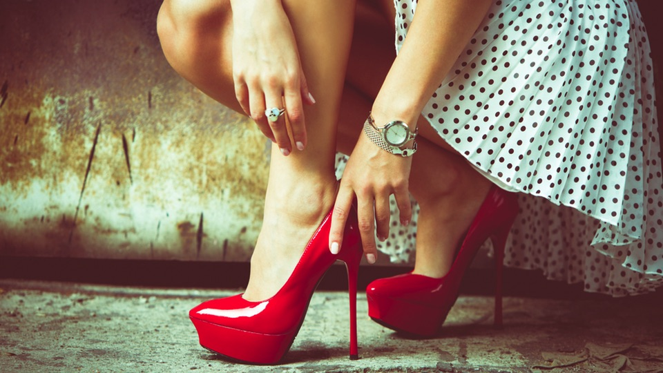 25-Awesome-Clothing-Tips-No-Woman-Should-Ever-Miss