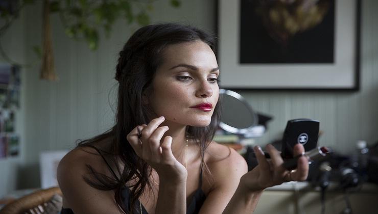 9 best beauty hacks