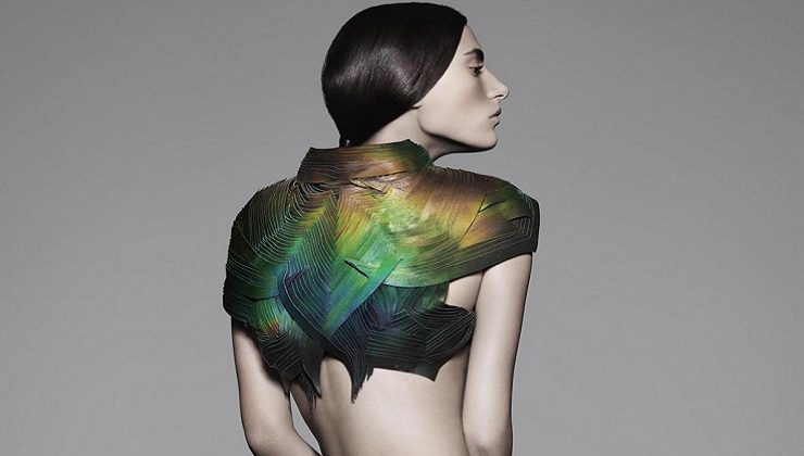 The Future of Fashion: 10 Wearable Tech Brands you need to Know