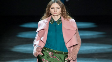 10 Fashion Trends to Master this Fall