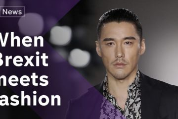 Fashion-Uk-Brexit