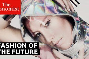 Future-Fashion